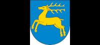 logo_kozienice