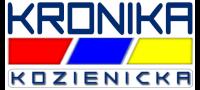 logo_kronika