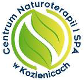 logo_naturoterapia