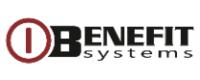 logo_benefit
