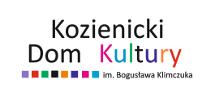 logo_kdk