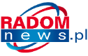 logo_radomnews