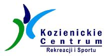 Kozienickie Centrum Sportu i Rekreacji
