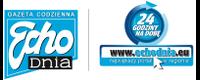 logo_echo_dnia