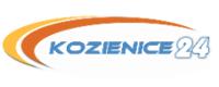 logo_kozienice24