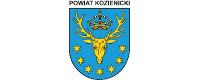 logo_powiat_kozienice